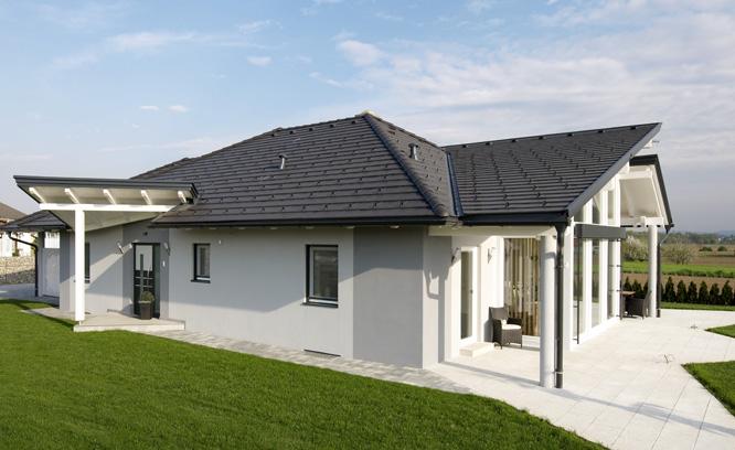 dachdeckerei peer g llersdorf dach solar fassade. Black Bedroom Furniture Sets. Home Design Ideas