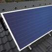 bramac_solar_AluWannenKollektor
