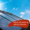 bramac_solar_SolarDachPro