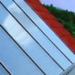 eternit_solar_solamax_2011header_solamax