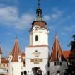tondach_Tasche-Altstadt-eckig